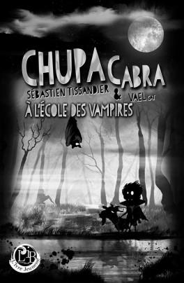 chupacabra-a-l-ecole-des-vampires-839275-264-432