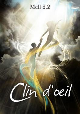 clin-d-oeil-575968-264-432