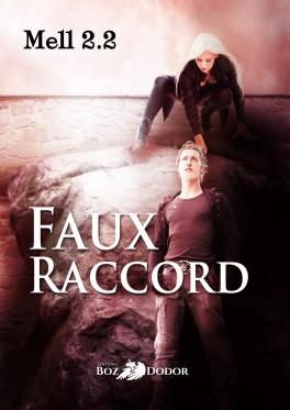 faux-raccord-739581-264-432