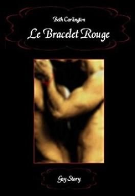 le-bracelet-rourge-850341-264-432