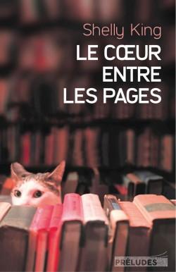 le-coeur-entre-les-pages-623784-250-400