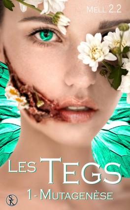 les-tegs-tome-1-tre-humain-838405-264-432