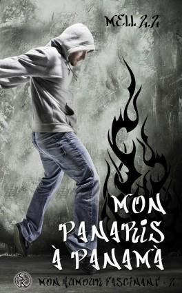 mon-humour-fascinant-tome-2-mon-panaris-a-panama-684028-264-432