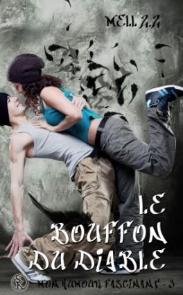 mon-humour-fascinant-tome-3-le-bouffon-du-diable-729175-264-432