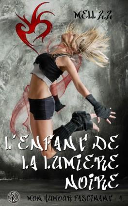 mon-humour-fascinant-tome-4-l-enfant-de-la-lumiere-noire-745850-264-432