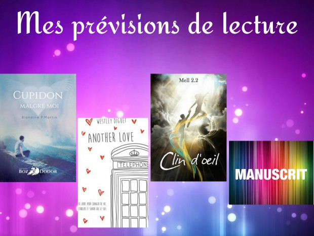prevision-lectures-octobre-2016