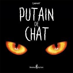 putain-de-chat-817313-250-400