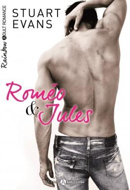 romeo-jules-799021-264-432