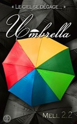 umbrella-802389-264-432