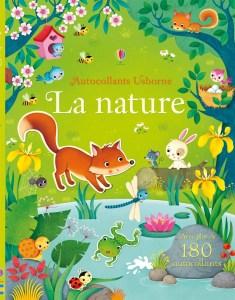 9781474907453-fsb-nature