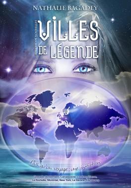 villes-de-legende-831199-264-432