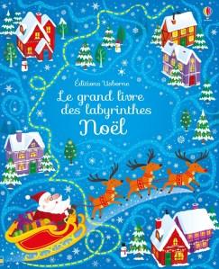 9781474924870-christmas-maze