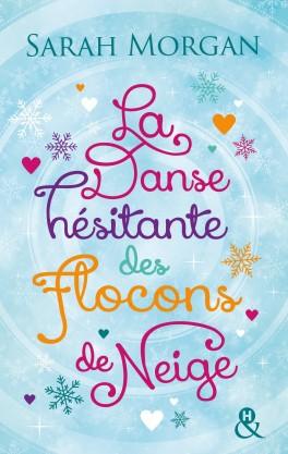 les-freres-o-neil-tome-1-la-danse-hesitante-des-flocons-de-neige-498387-264-432