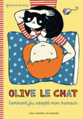 olive-le-chat-comment-j-ai-adopte-mon-humain-705879-264-432