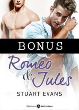 romeo-et-jules-bonus-836427-264-432