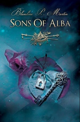 sons-of-alba-872844-264-432