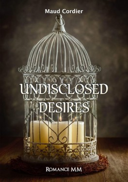 undisclosed-desires-874689-264-432