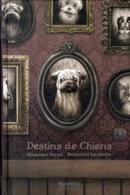 destins-de-chiens-477747-264-432
