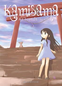 kamisama-tome-3-au-bout-du-chemin-555766-264-432