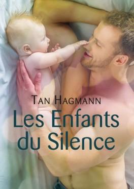 les-enfants-du-silence-881194-264-432