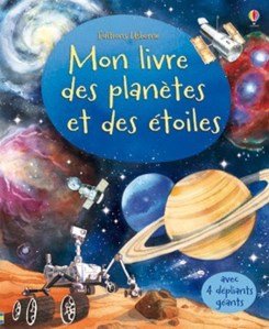 mon-livre-des-planetes-et-des-etoiles-mon-grand-livre