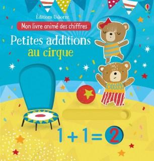 9781474927451-slide-see-adding-circus