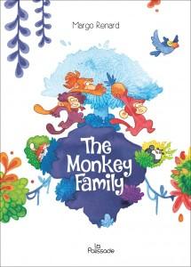 Monkey_Couv-copie-430x600