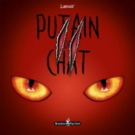 putain-de-chat---tome-2---putain-de-chat-912147-264-432