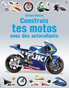9781409595656-byo-motorbike