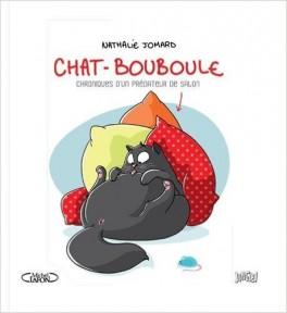 chat-bouboule,-tome-1---chroniques-d-un-predateur-de-salon-712394-264-432