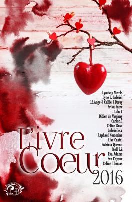 l-ivre-coeur-2016-755044-264-432