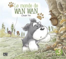 le-monde-de-wan-wan,-tome-3-569183-264-432