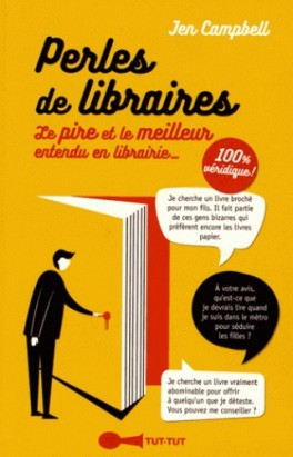 les-perles-de-libraires-917159-264-432
