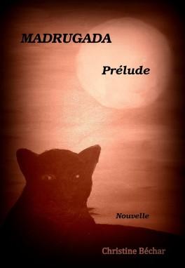 madrugada---prelude-642681-264-432