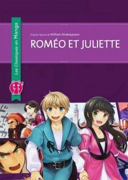 romeo-et-juliette-549019-264-432