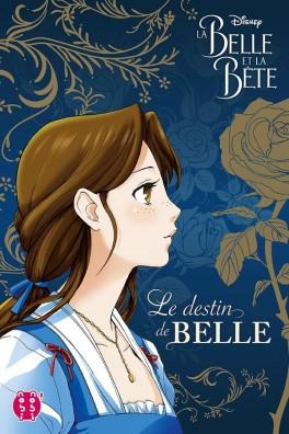 la-belle-et-la-bete---le-destin-de-belle-909509-264-432