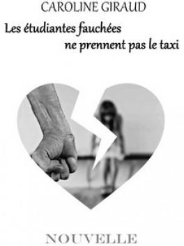 les-etudiantes-fauchees-ne-prennent-pas-le-taxi-903938-264-432