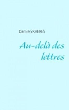 au-dela-des-lettres-479703-264-432