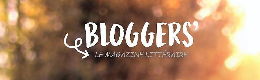 bloggers'