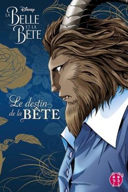la-belle-et-la-bete---le-destin-de-la-bete-909514-264-432