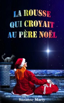 la-rousse-qui-croyait-au-pere-noel-884018-264-432