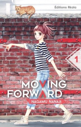 moving-forward,-tome-1-900574-264-432
