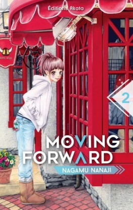 moving-forward,-tome-2-900575-264-432