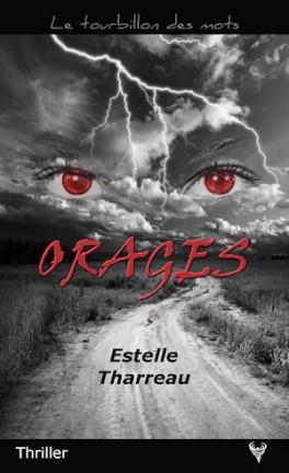 orages-750169-264-432
