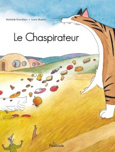 Couv_Chaspirateur-456x600