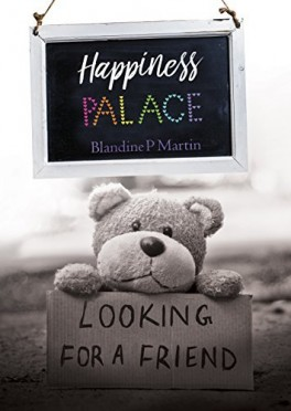 happiness-palace-964366-264-432