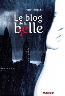 le-blog-de-la-belle-234401-264-432