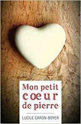 mon-petit-coeur-de-pierre-943165-264-432