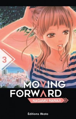 moving-forward,-tome-3-900576-264-432