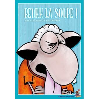 Beurk-la-soupe-